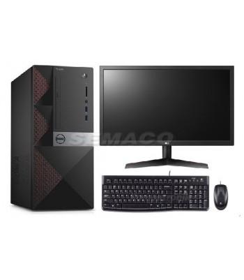 Komputer do CAD/CAM z...