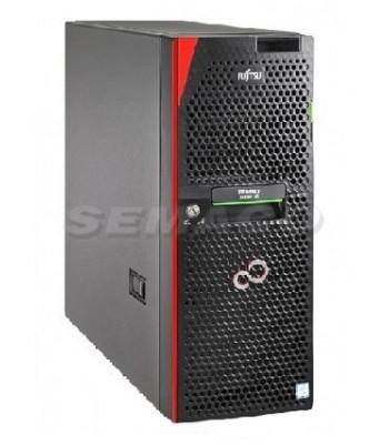 Serwer bazy danych SQL - nowy