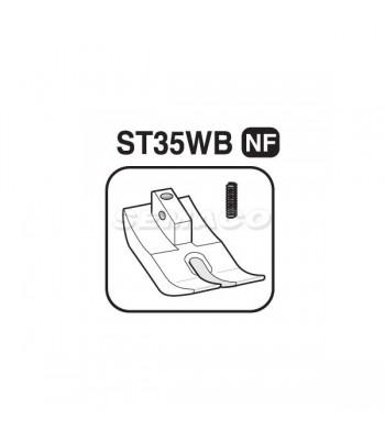SUISEI T35WB  Płoza...