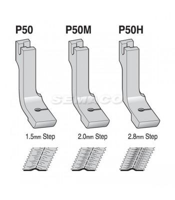 SUISEI P50/P50M/P50H...