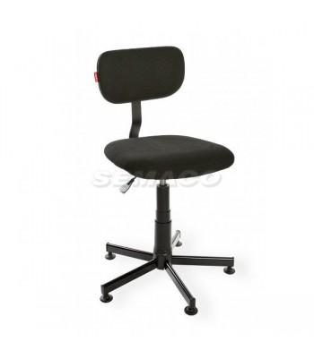 BLACK 01  Krzesło...