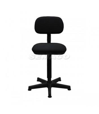REXEL KT-1  Krzesło...