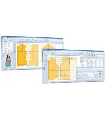 Update InvenTex v.12 - MTM  Rozbudowa...
