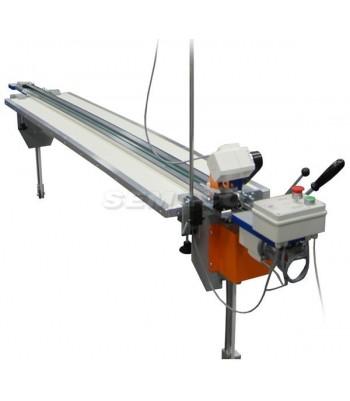 REXEL OT-1A Automatyczny...
