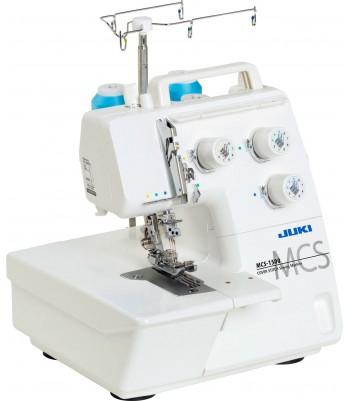 Juki MCS-1500 Coverlok