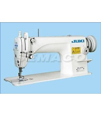 JUKI DDL-8700 Stębnówka...