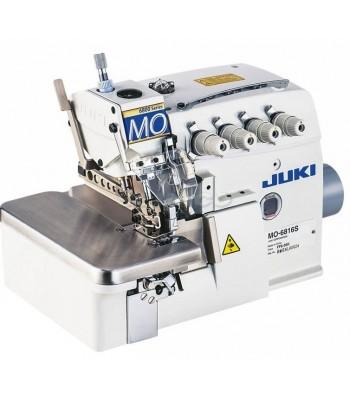 JUKI MO-6816S-DE6-30H/DD...