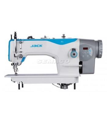 JACK H2-CZ Stębnówka 1-igł....