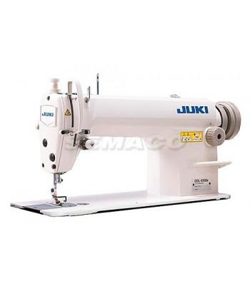JUKI DDL-8100eH Stębnówka...