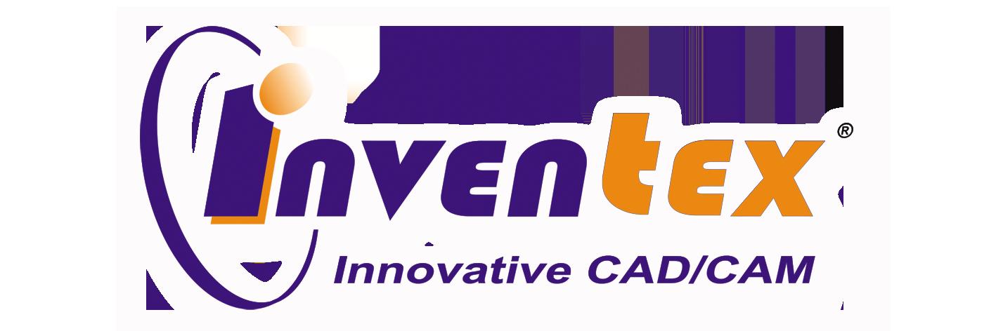 InvenTex